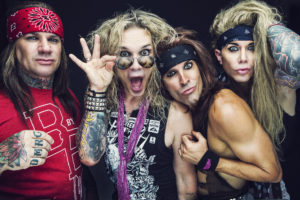 steel_panther_closeup_nsfw-photo-by-david-jackson