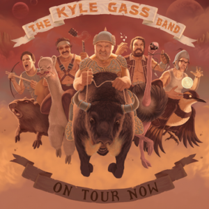 gallery_kyle gass band web